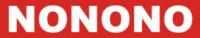 NONONO.CZ Expres servis notebooků a PC